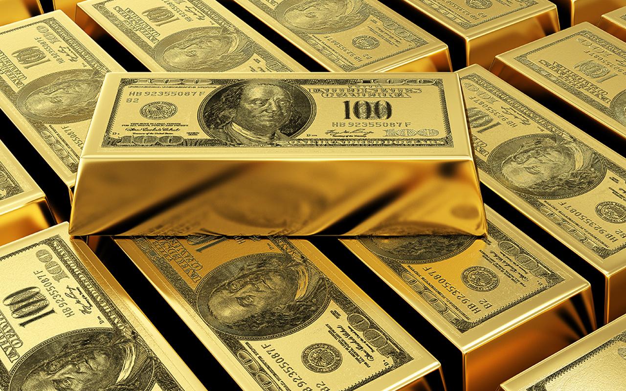 İntegral Yatırım'ın Danışmanı Işık Ökte uyardı: Dolar düşecek, altın fiyatlarında ise...
