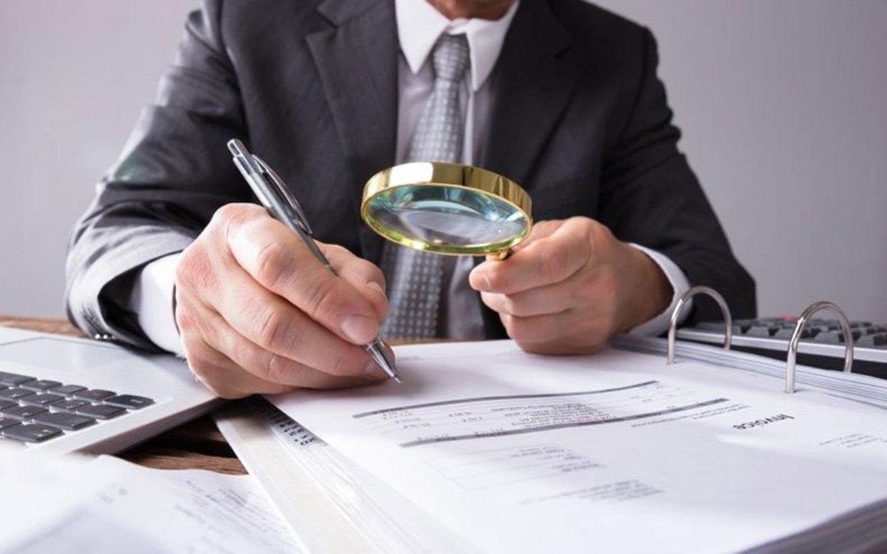 Bugün bankalar açık mı 23 Nisan banka çalışma saatleri