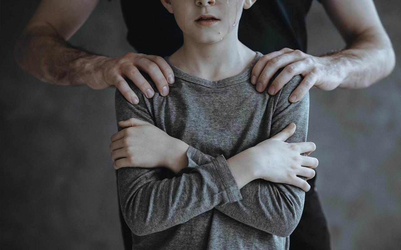 İstanbul'daki kuaförde skandal! 'Krem sürme' bahanesiyle erkek çocuğunu taciz etti
