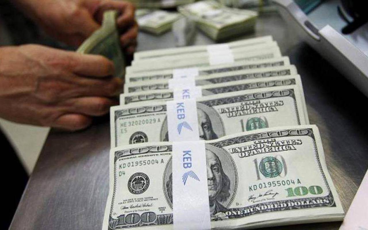 Ekonomist Beste Uyanık'tan bomba dolar tahmini! Tarih verdi 8,60 olacak
