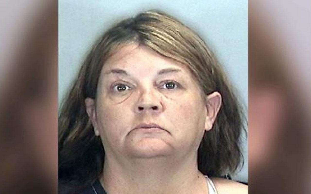 ABD'de vahşet! Bir kadın oda arkadaşının cesedini aylarca sakladı