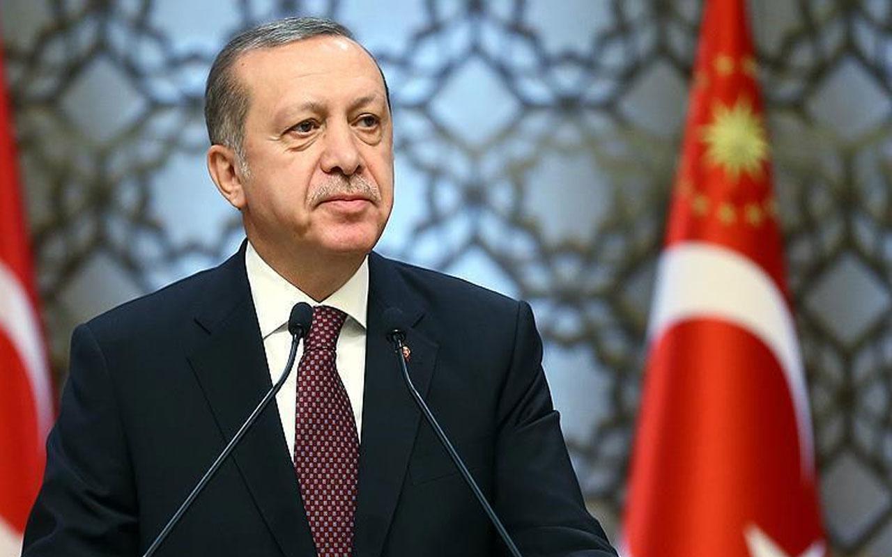 Fransızlar yazdı! 2020'nin kudretli gücü tartışmasız Türkiye