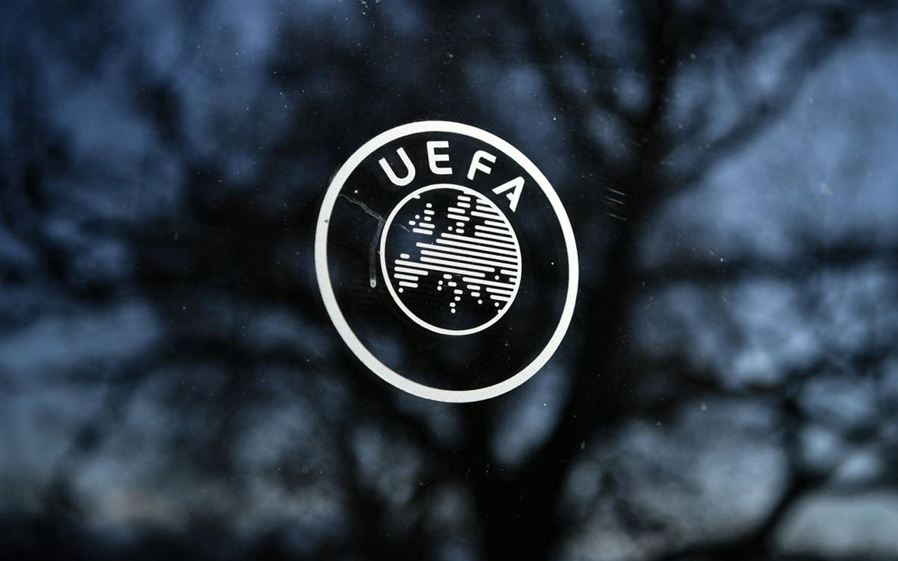 UEFA Avrupa Ligi'nde son 32 turu eşleşmeleri belirlendi