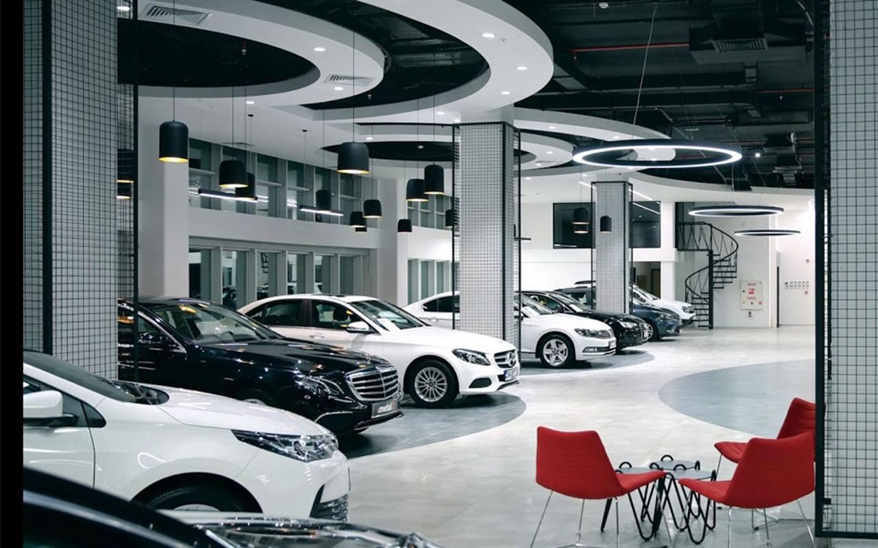 2. el otomobil fiyatları düşmeye devam edecek mi? Almalı mı satmalı mı?