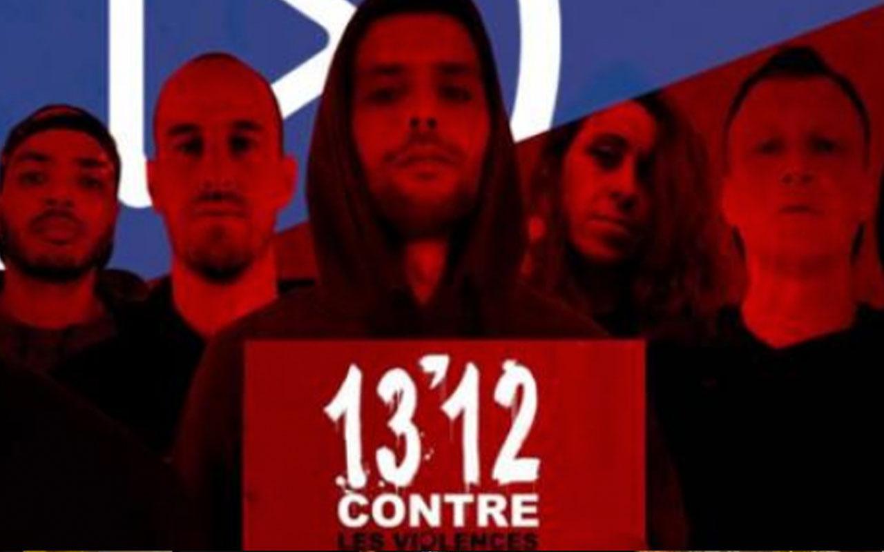 Fransa'da 33 rap sanatçısından Macron'u kızdıracak şarkı!