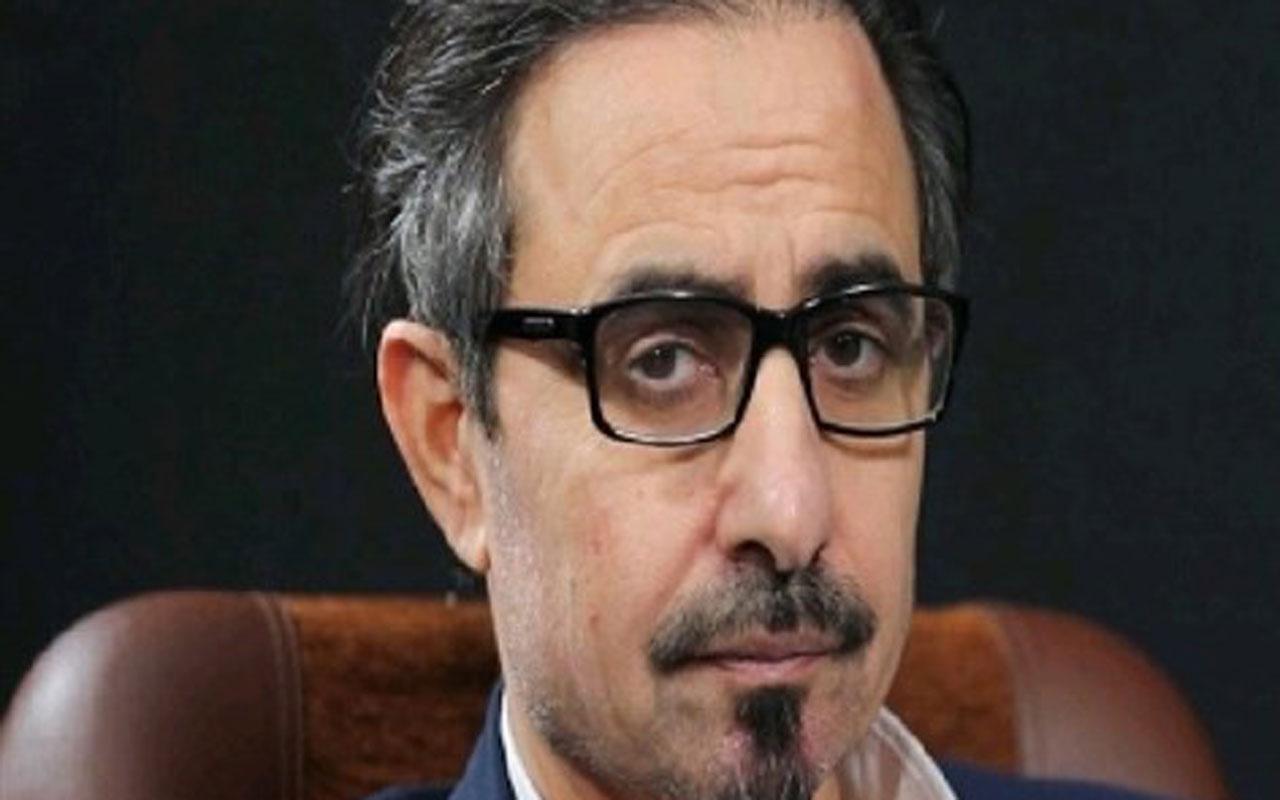 Washington Post'tan MİT'in İran ajanı operasyona övgü