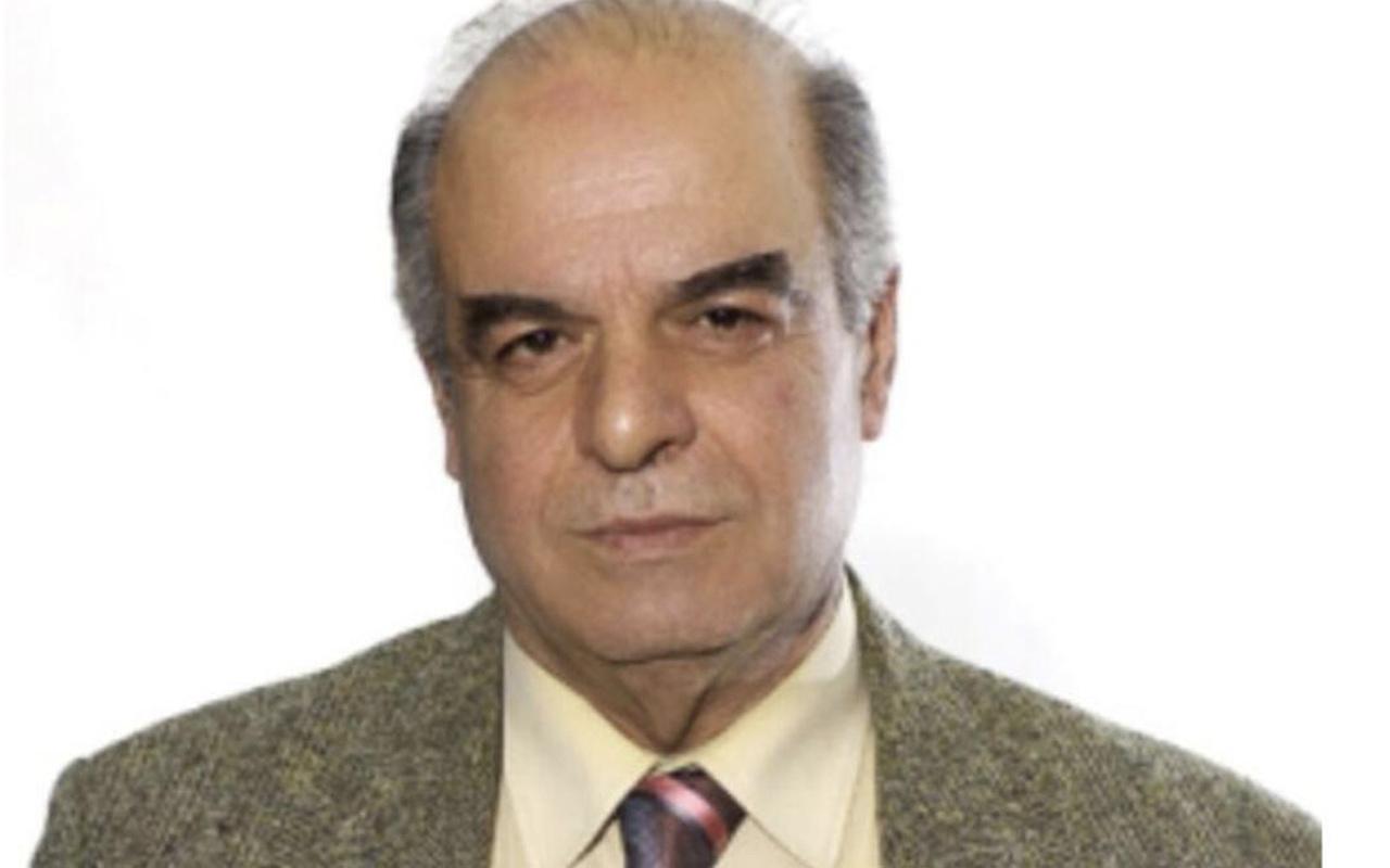Mete Yavaşoğlu biyografisi hangi dizilerde rol aldı?