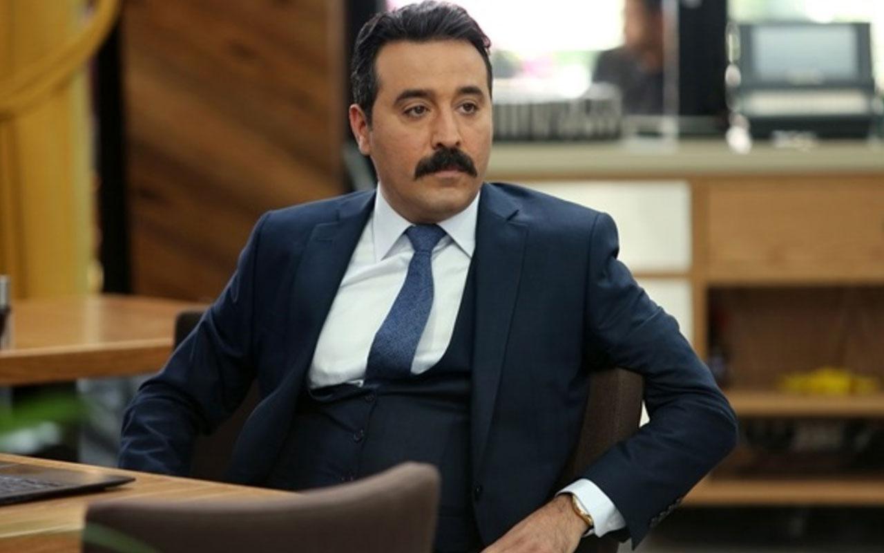 Mustafa Üstündağ Seda Torunlar'da aradığı aşkı bulamadı yeni aşk çabuk bitti