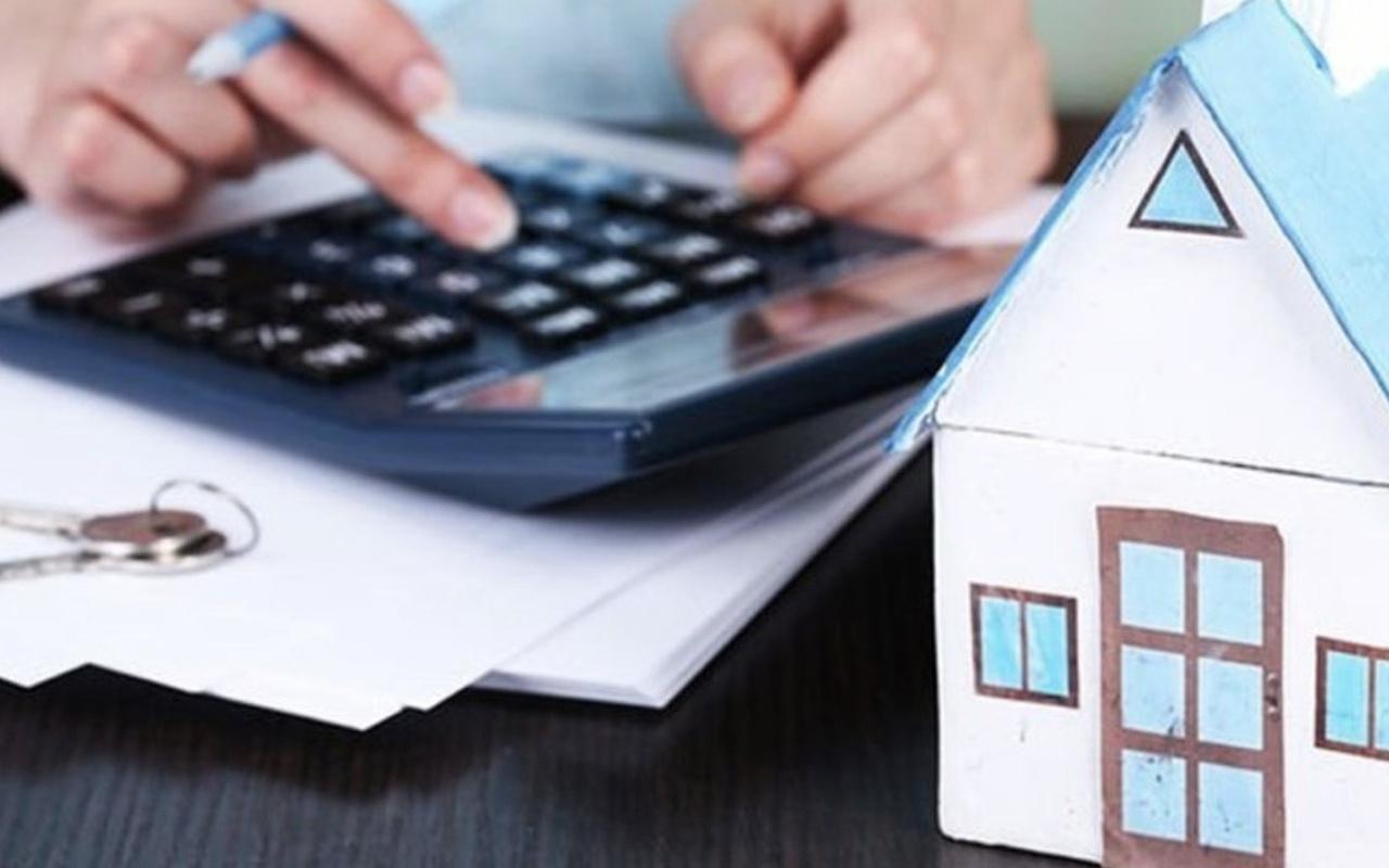 Devlet tarafından kira ödemesi mi yapılacak? Kira düzenlemesi nedir?