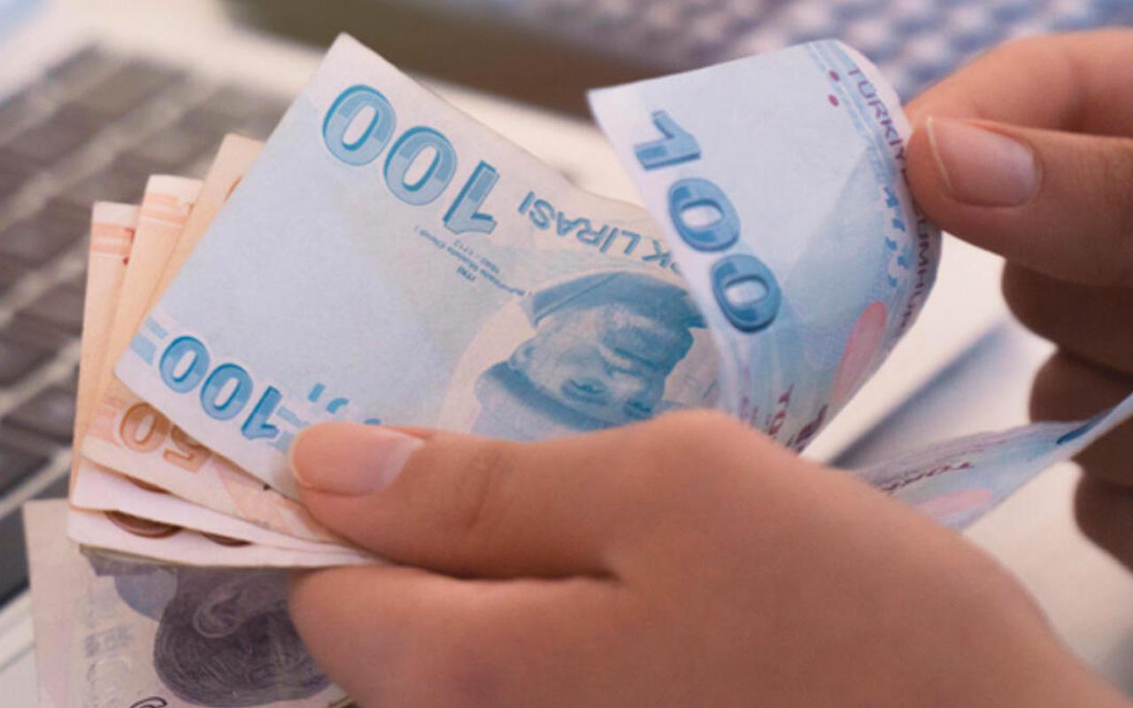 2021'de asgari ücret ve kesintiler kaç lira olacak? İşte tüm detaylar...