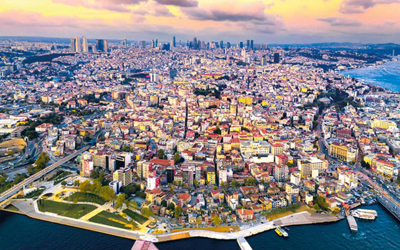 Bankalar el koyduğu konutları satışa çıkardı! İstanbul'da 78 bin liraya daire var