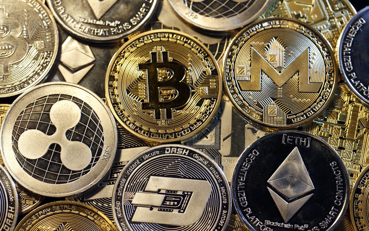 Avrupa'da o ülkede nakit para tarih oluyor! Dijital para 2022'de hayata geçirilecek
