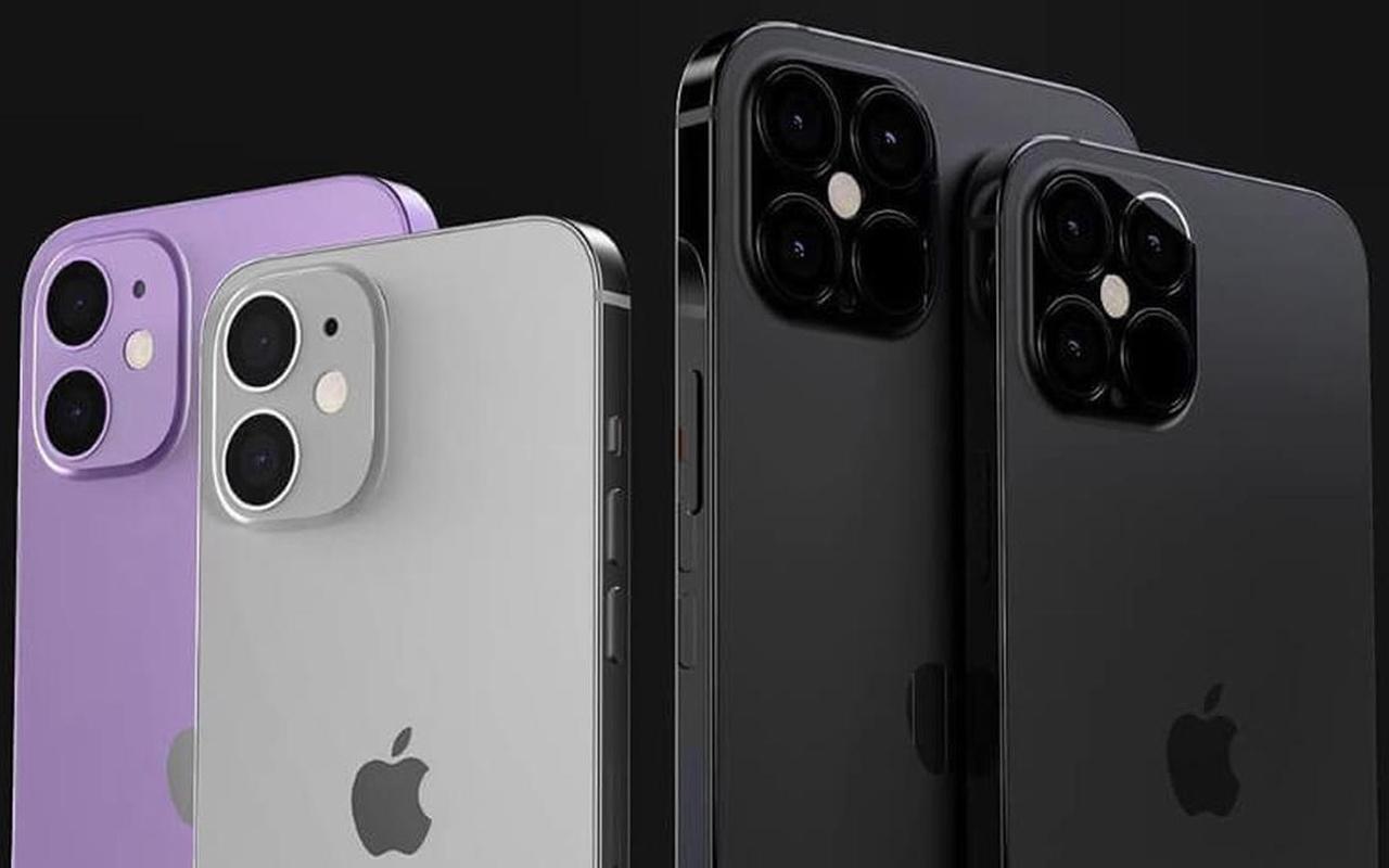 iPhone sahiplerine müjdeli haber! Bomba yenilikler geldi o hatalar düzeltildi