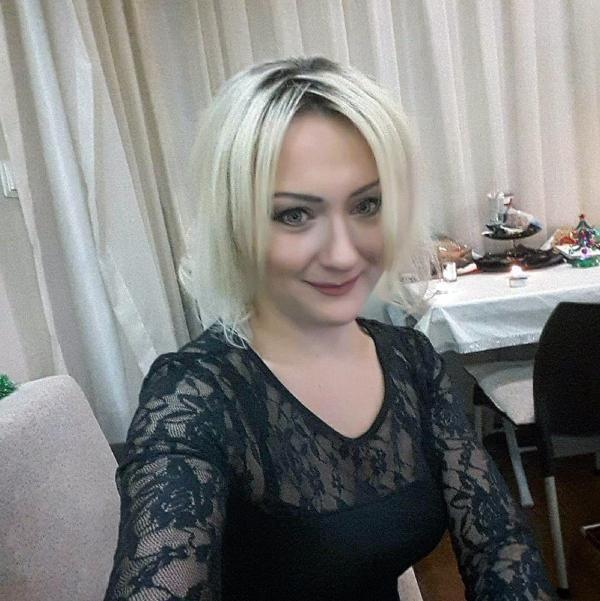 Antalya'da sevgilisini neden öldürdüğünü itiraf etti! Cesedi kokmasın diye bakın ne yapmış
