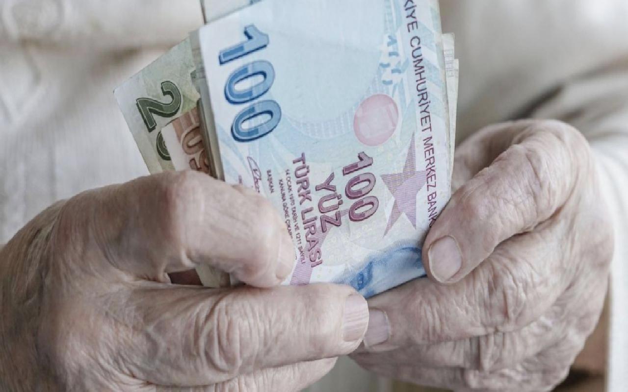16 Aralık evde bakım maaşı yatan iller yeni listesi sorgulama