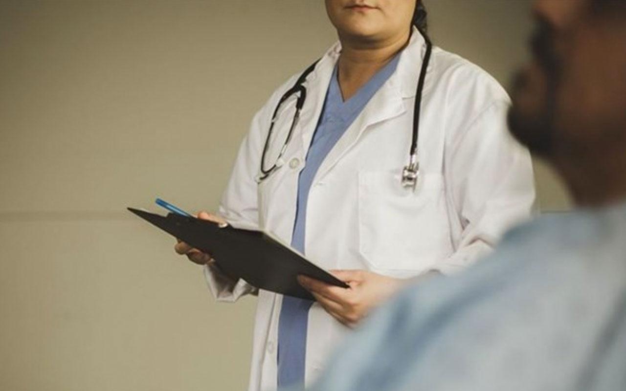 12 bin sağlık personeli atandı! Sonuçlar ÖSYM'nin sitesinde