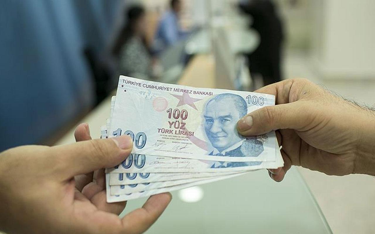 DİSK Genel Başkanı Arzu Çerkezoğlu: İnsan onuruna yaraşır bir asgari ücret istiyoruz