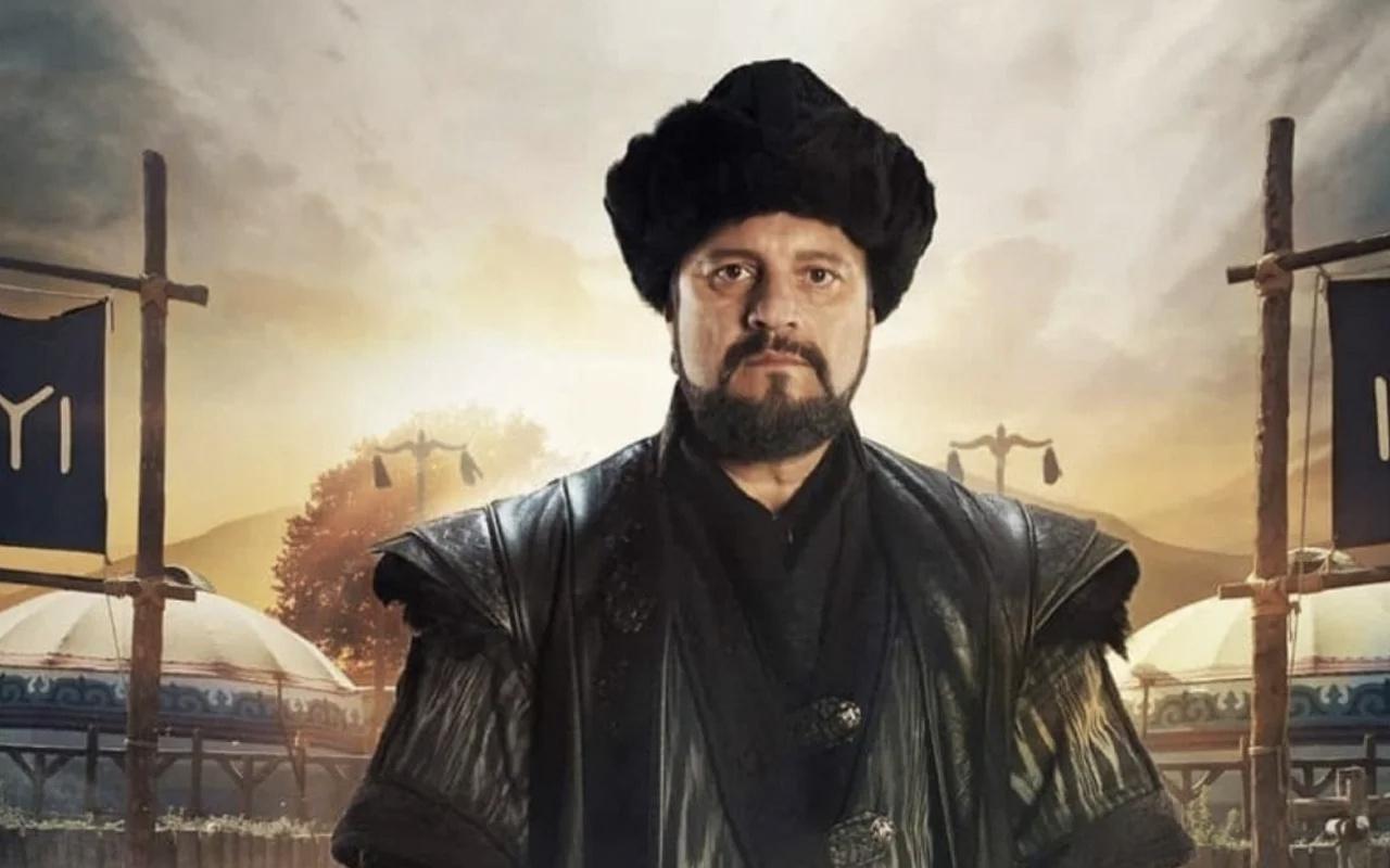 Dündar Bey ölümü Kuruluş Osman nasıl oldu tarihteki yeri