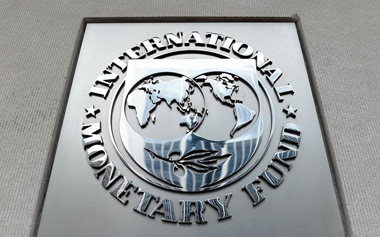 IMF'nin kovid-19 kredilerinin yüzde 62'si Latin Amerika ülkelerine gitti