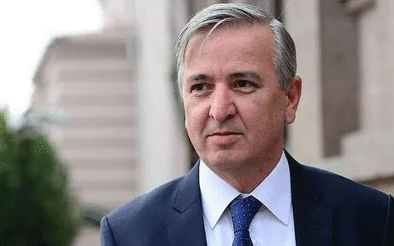 Erdoğan'ın eski metin yazarı Aydın Ünal'dan çarpıcı iddia: Pelikan, yeni FETÖ'dür