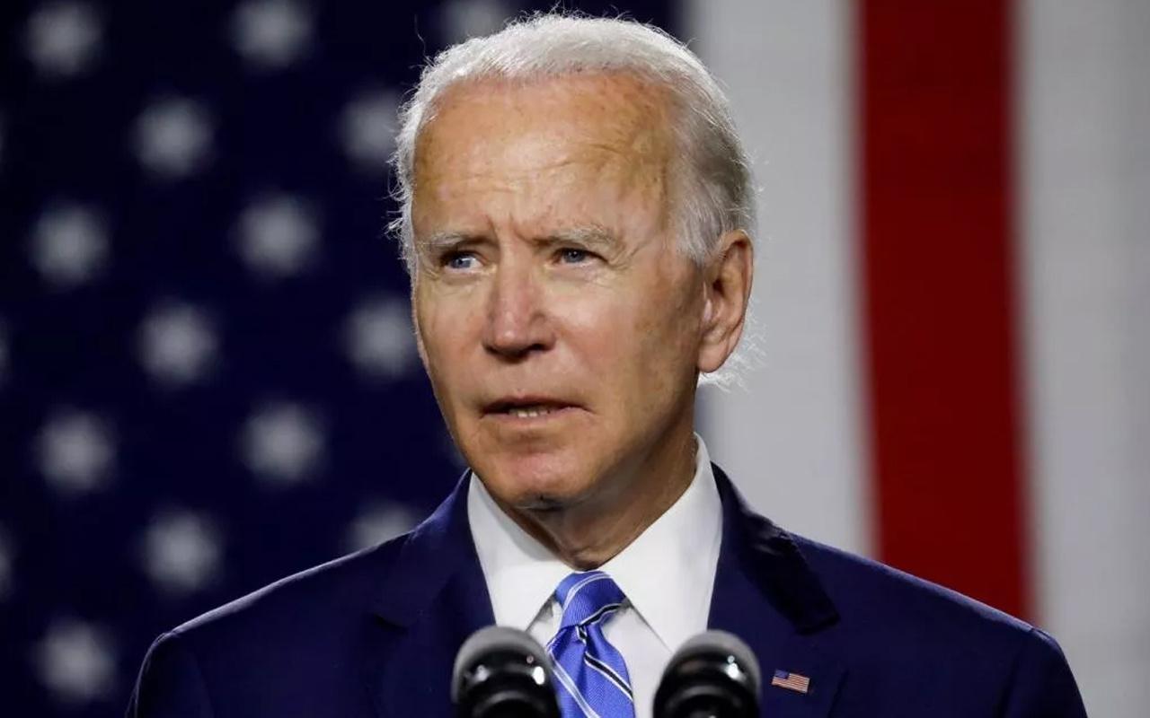 Yeni ABD Başkanı Joe Biden aşı olacak mı? Açıklama geldi