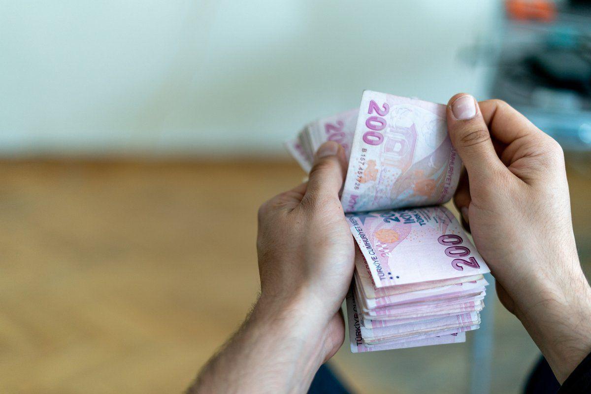 Kredi çekecekler dikkat! Bankalar kampanya yarışına girdi işte en uygun faiz oranları