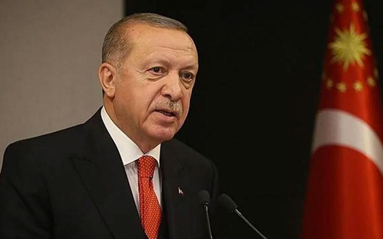 Cumhurbaşkanı Erdoğan talimat verdi! Koronavirüs meslek hastalığı oluyor