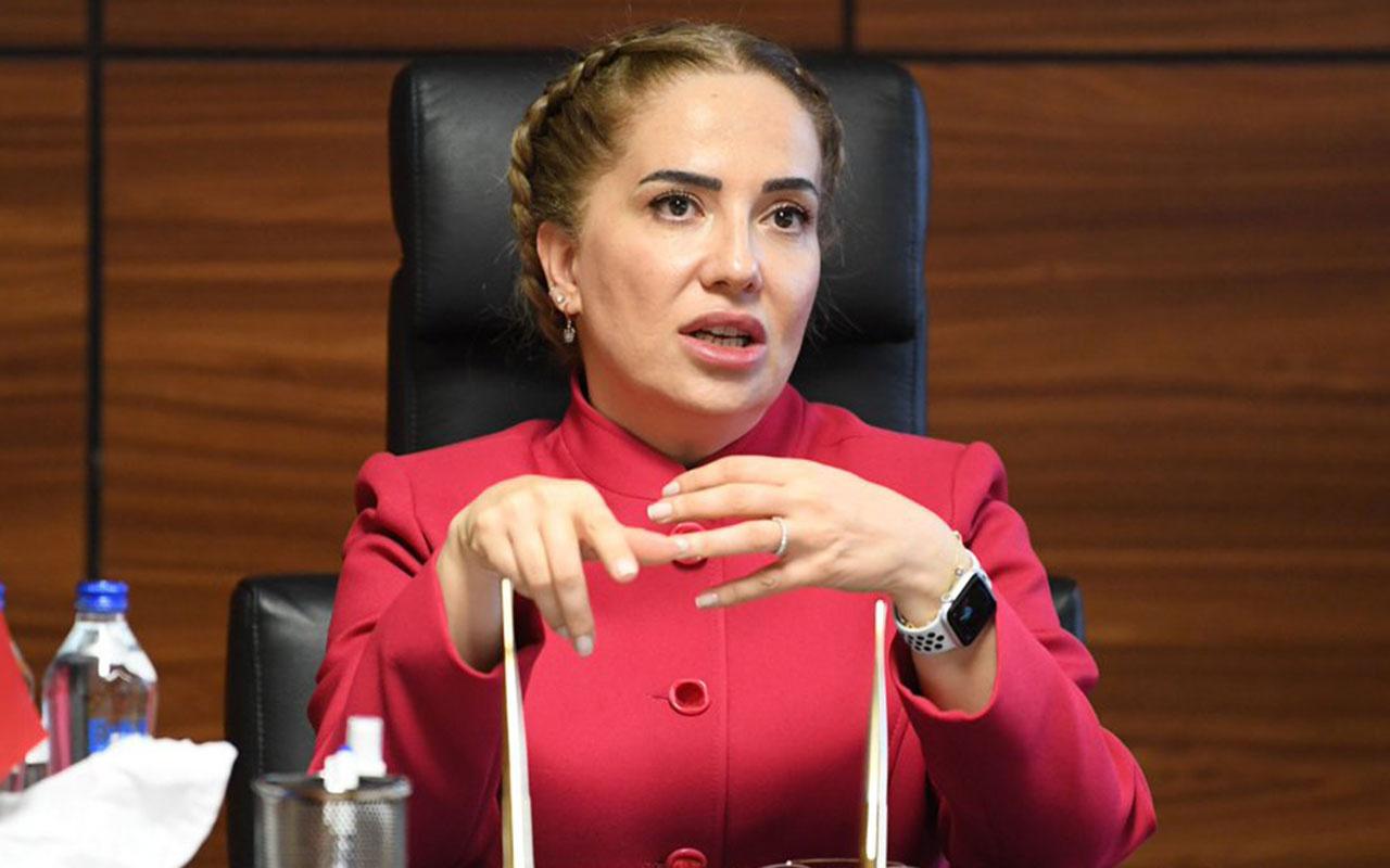 Uşak Valisi Kocabıyık'tan 'çıplak arama' açıklaması! Gergerlioğlu'na dava açılıyor