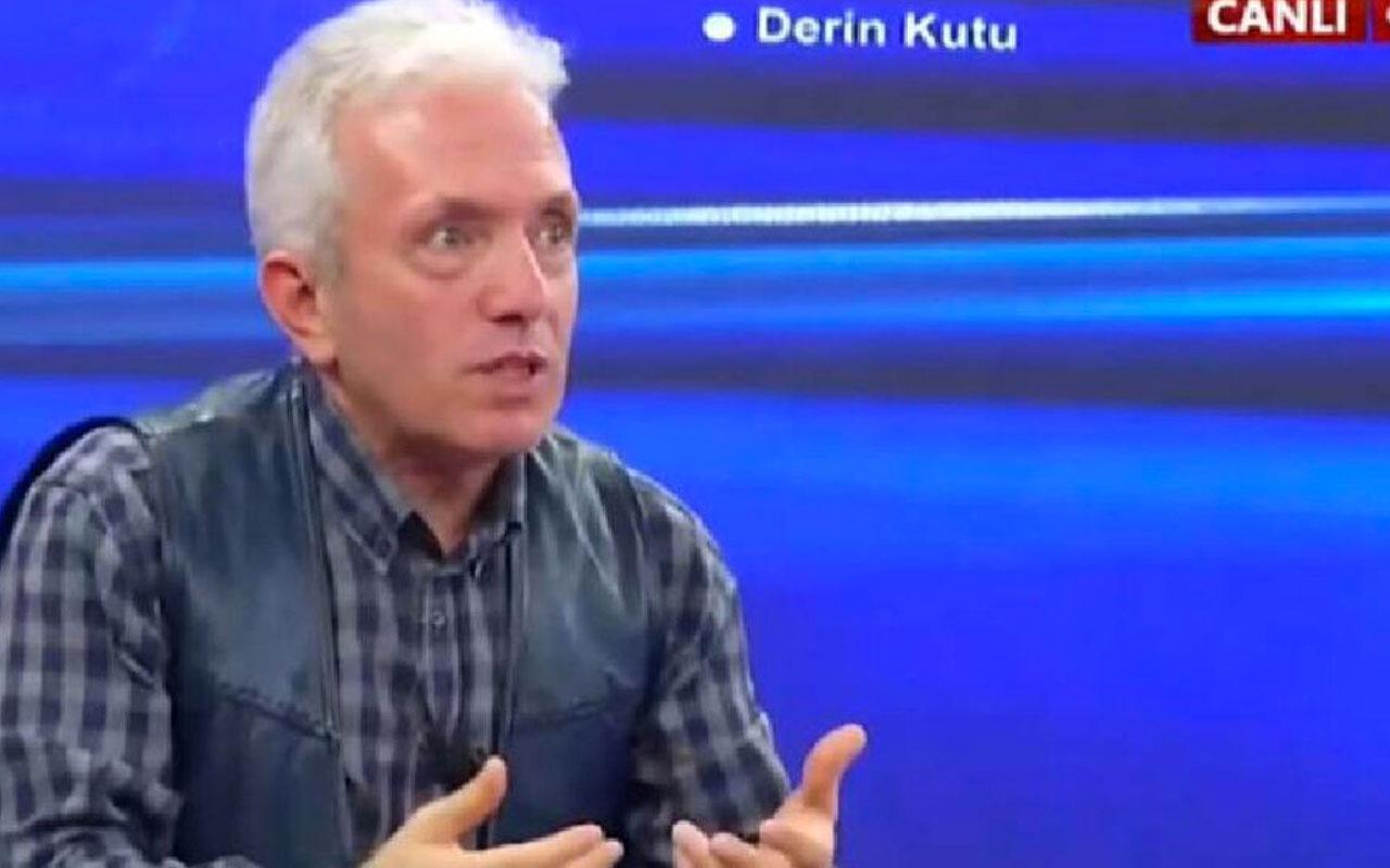 Prof. Ebubekir Sofuoğlu'na Rektörlük'ten kötü haber! Üniversiteler fuhuş evi oldu sözleri