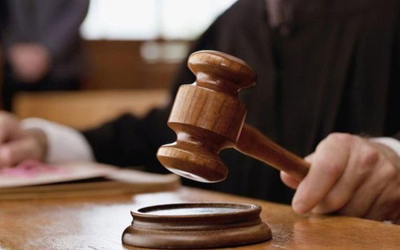 Yargıtay'dan emsal karar çıktı! İşkoliklere kötü haber tazminat ödeyecek