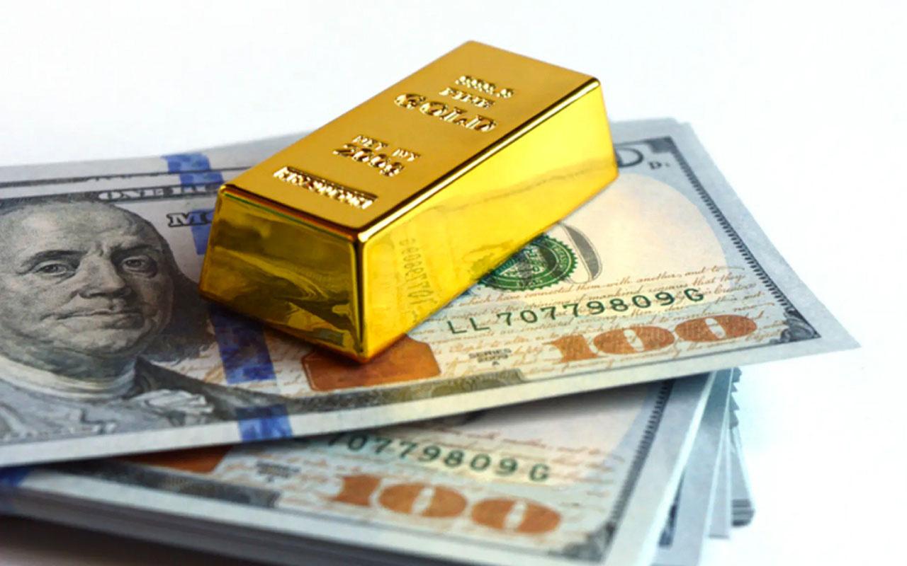 İnfo Yatırım Genel Müdürü'nden kritik altın ve dolar uyarıları! Altın yatırımcısını üzecek