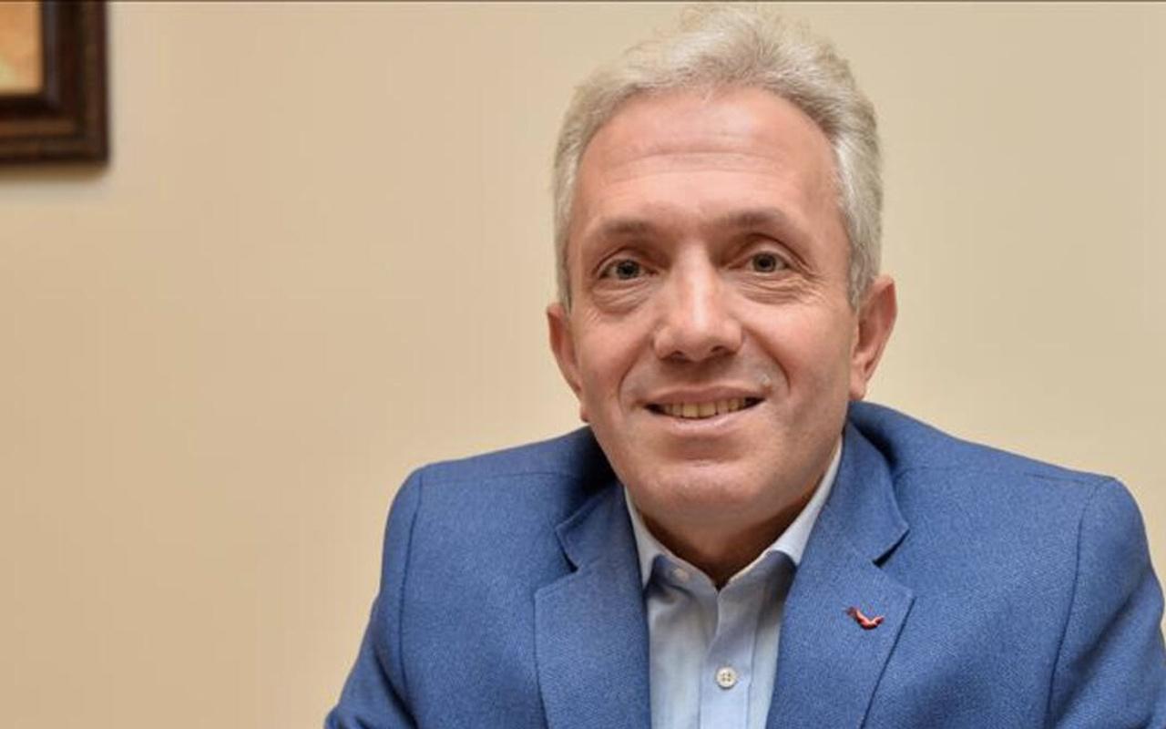 Ebubekir Sofuoğlu ne dedi sözleri kriz çıkardı tepkiler yağdı
