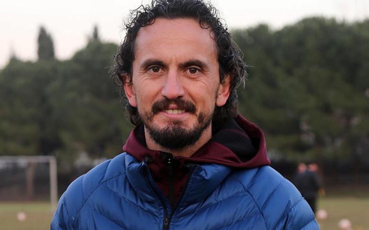 Tuncay Şanlı'dan Erol Bulut eleştirisi: Çözüm bulacağız dedi ama...