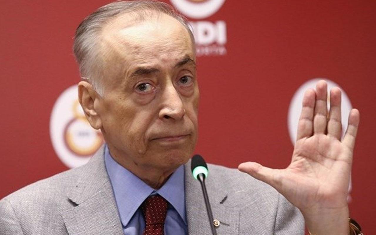 Mustafa Cengiz: Hakem camiası Türk futboluna el freni olmamalı