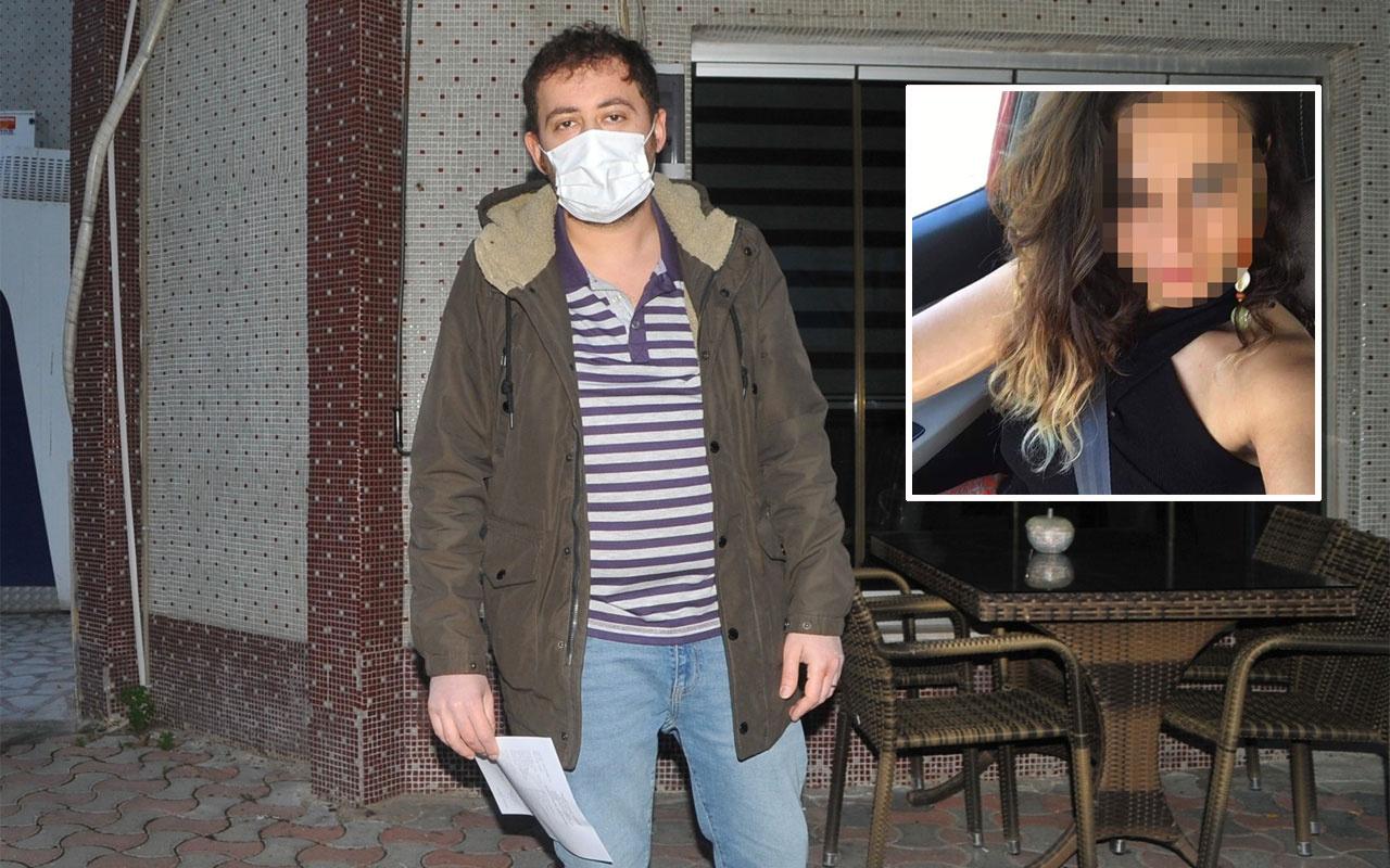 Doktor karı-kocanın inanılmaz 'koronavirüs' kavgası karakolda bitti