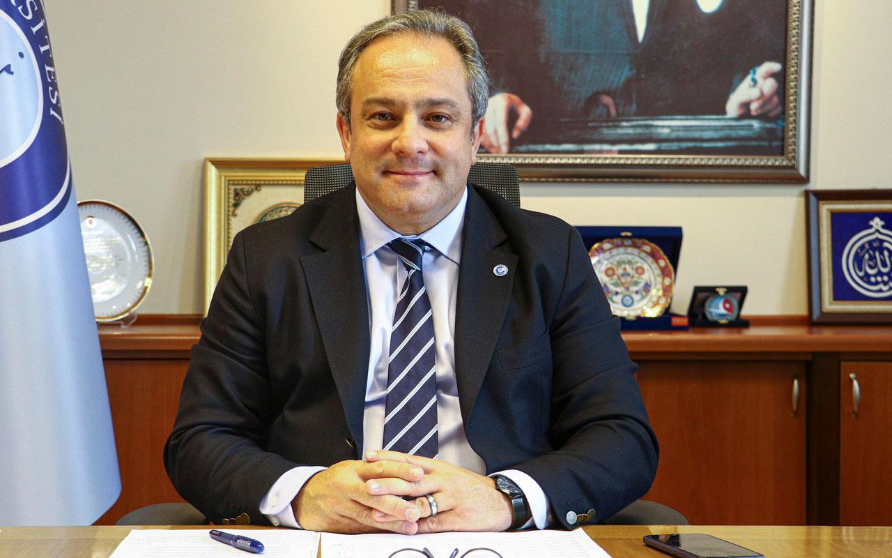Ara tatil sonrası okullar açılacak mı Prof. Necmi İlhan'dan kritik açıklamalar