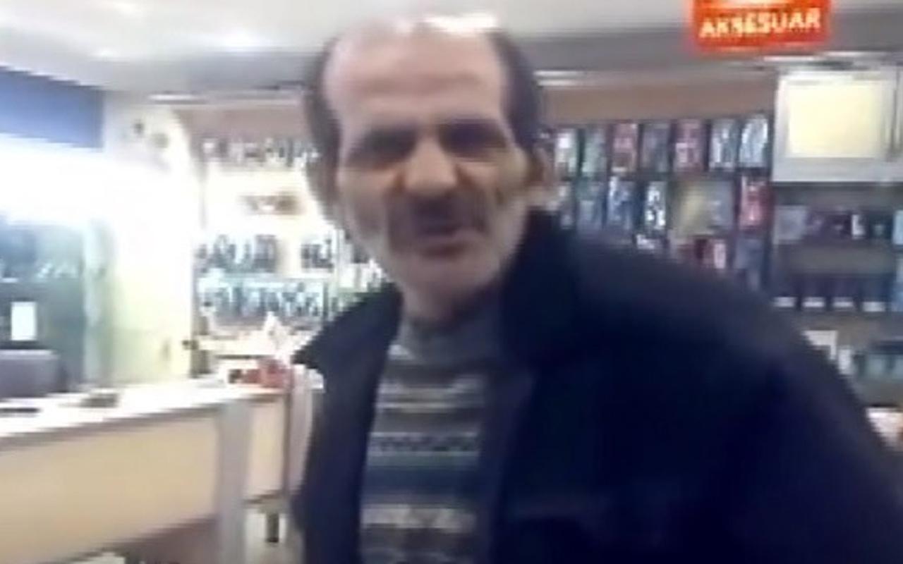 Bursa'da Kenan komutanın son hali yürekleri burktu! Türkiye'de onu tanımayan yok
