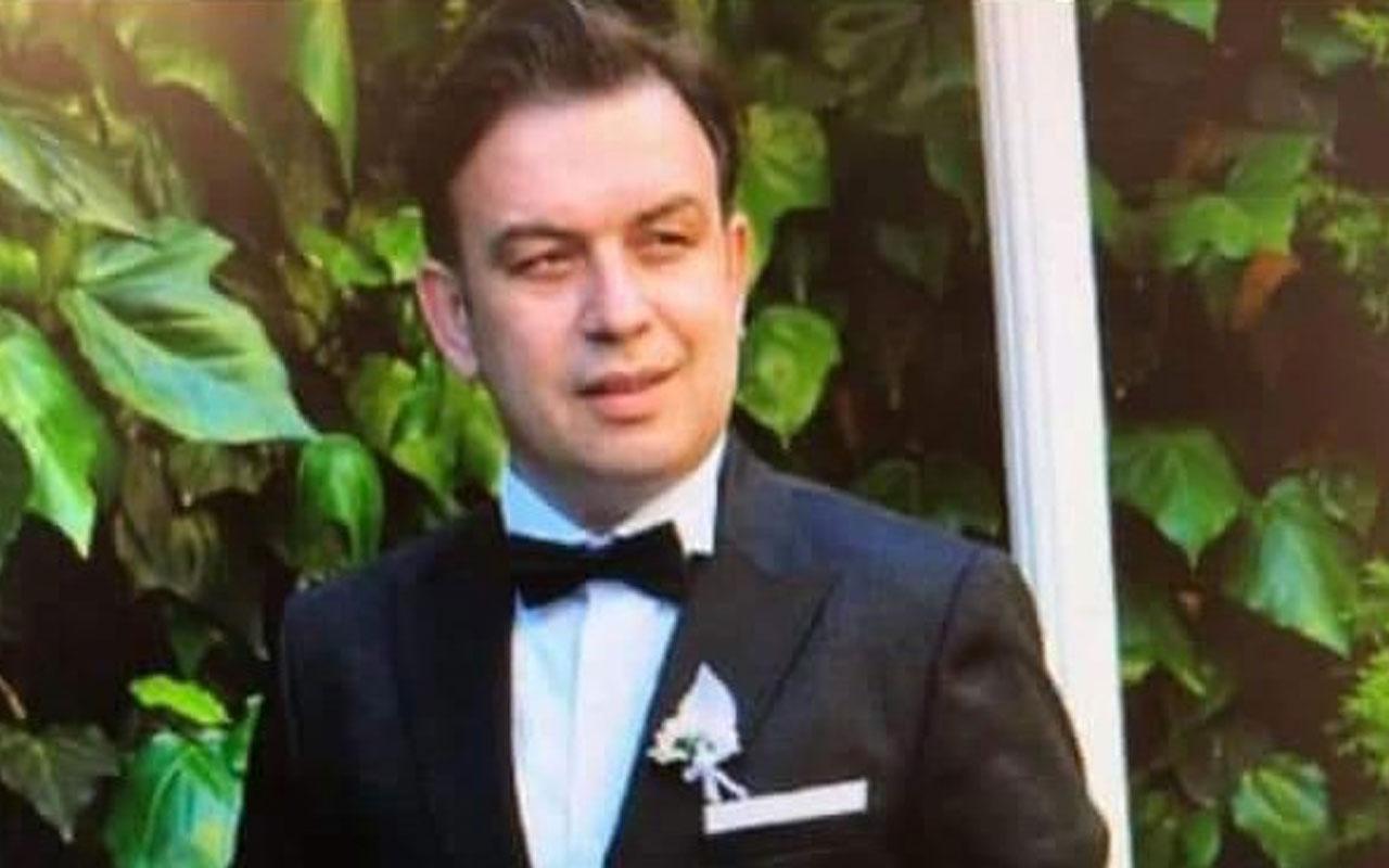Balıkesir'de bir sağlık çalışanı daha virüse yenildi