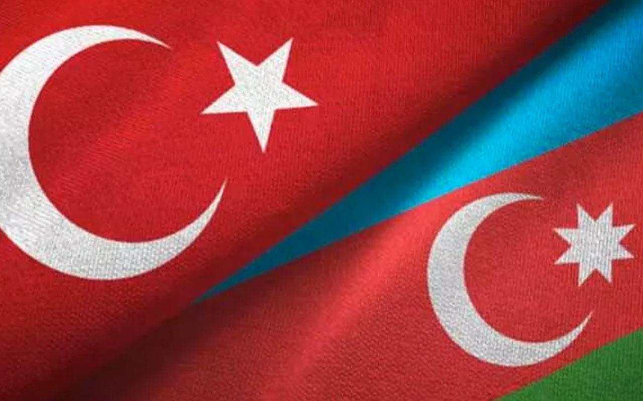Türkiye ile Azerbaycan'nın sigorta sektörleri arasında anlaşma! İmzalar atıldı