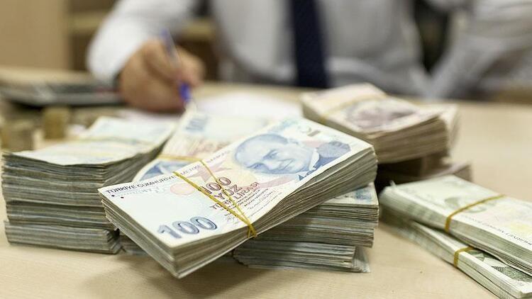 Asgari ücret 2020 zam oranı ne kadar? Yeni asgari ücrete ilişkin tahminler