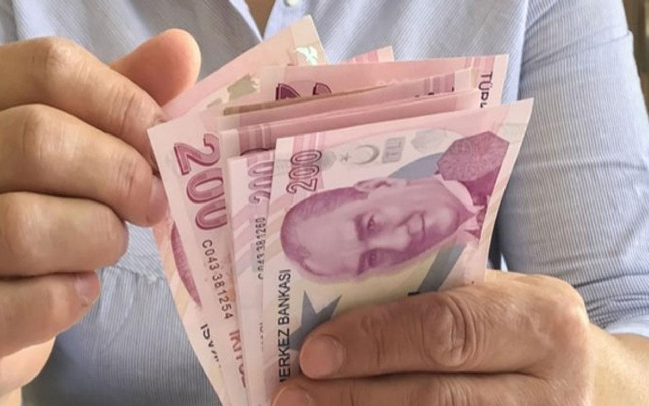 Son dakika Mayıs ayı burs ve kredi ödemeleri başladı! Bakan Kasapoğlu açıkladı