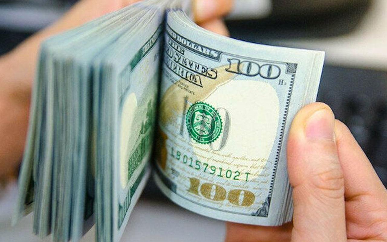 Piyasa uzmanı İslam Memiş'ten bomba dolar tahmini! Düşeceği seviyeyi açıkladı