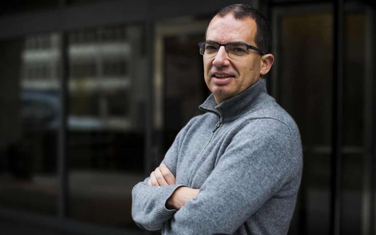 Forbes liste hazırladı! Koronavirüsle milyarder olan 50 bilim insanı ve sağlık girişimcisi