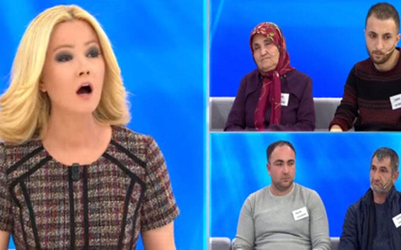'Enişte-Baldız' evlilik vaadiyle onlarca kişiyi kandırdı! Eniştenin de kadın olduğu ortaya çıktı
