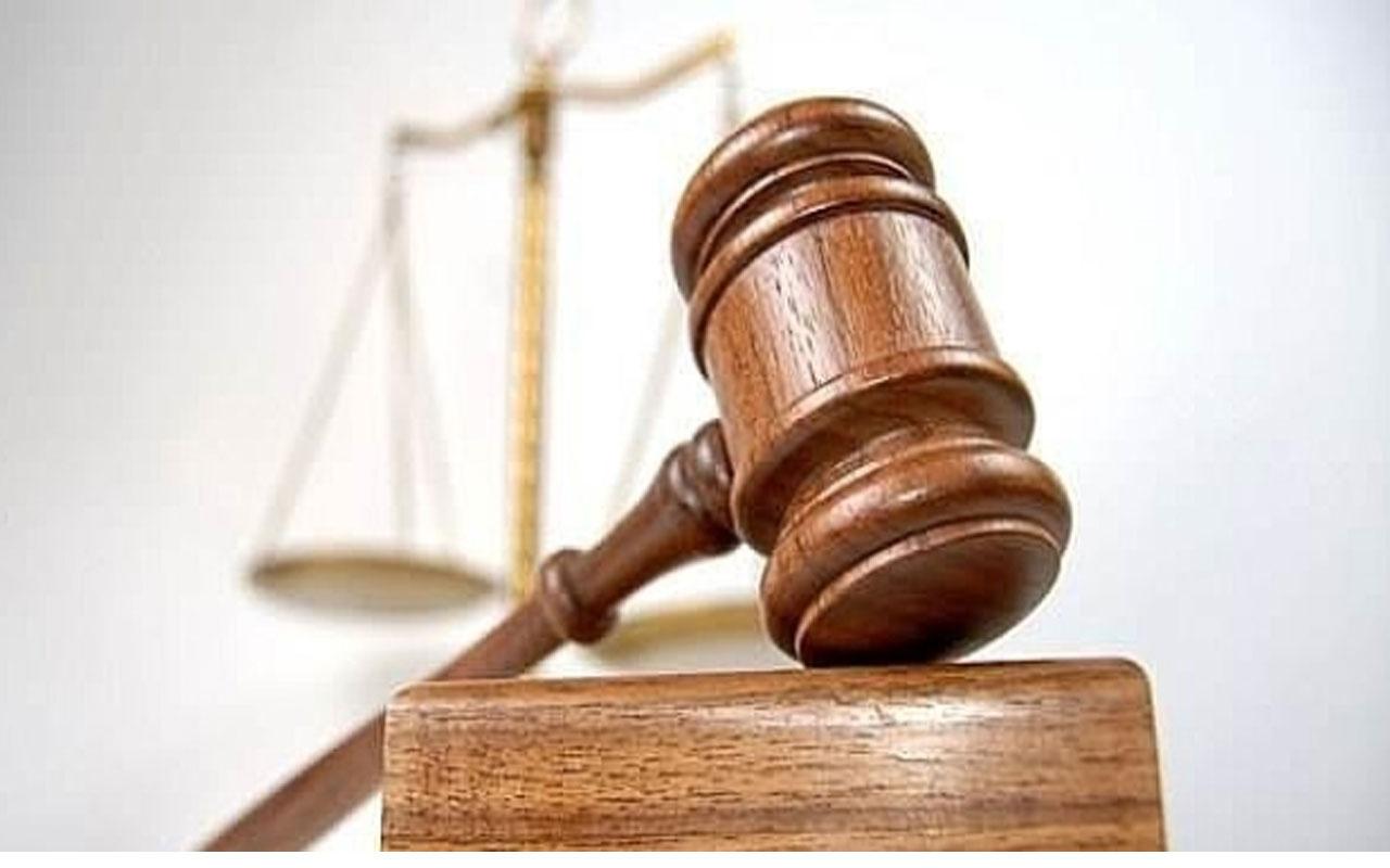 MİT tırları davasında gerekçeli karar açıklandı
