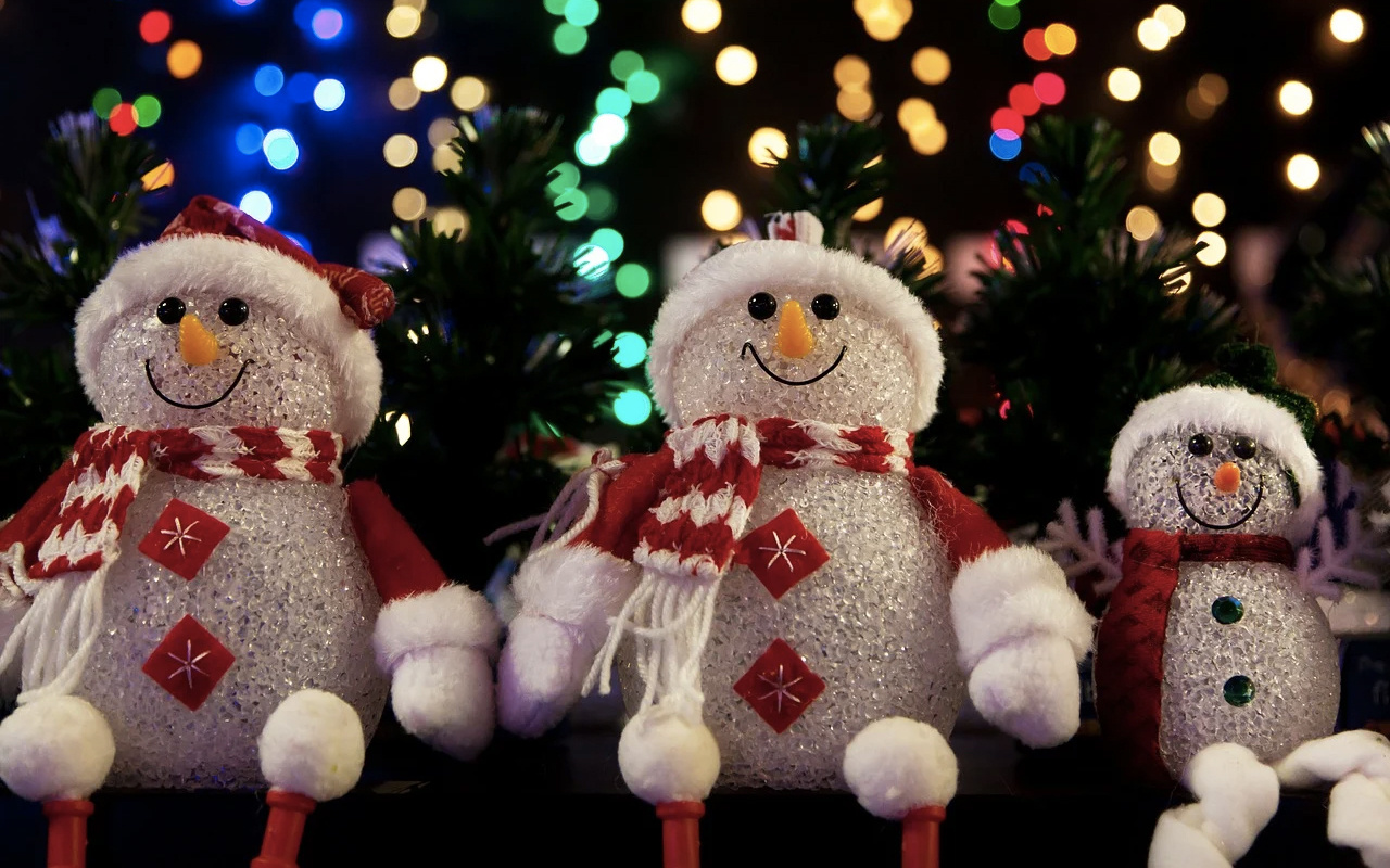 Noel mesajları resimli Christmas tebrik sözleri 2018 yeni İngilizce
