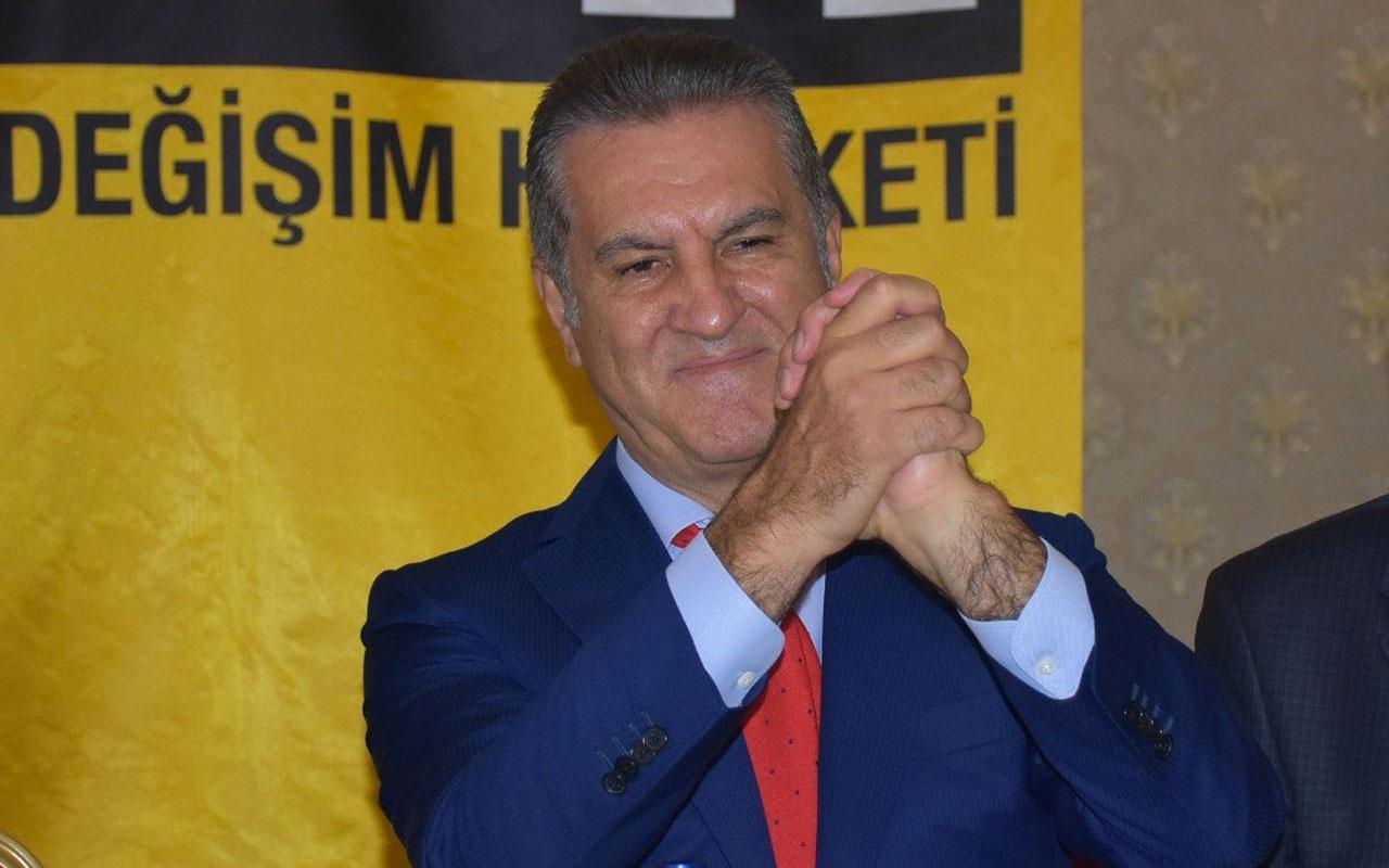 Mustafa Sarıgül: Kadın cinayetlerine son vereceğiz