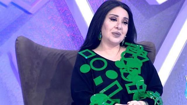 Nur Yerlitaş'ın ölümü yasa boğmuştu eşyaları SMA hastası bebeğe umut olacak