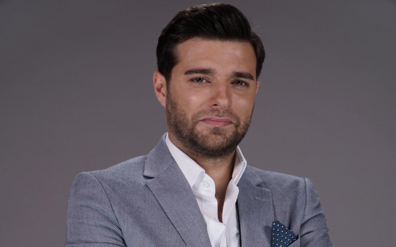 Balamir Emren dizileri hangisi arkadaşının nişanlısı ile evlendi