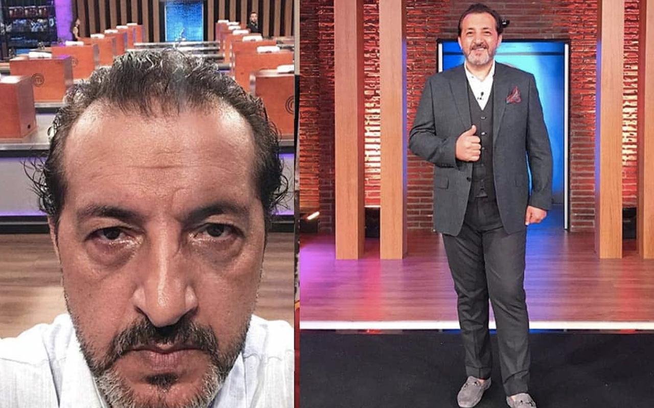 Mehmet Yalçınkaya çocukları herkes kızını biliyor ama 2 oğlu var
